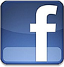 Annuity Digest on Facebook